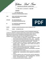INFORME  FEBRERO NELSON.docx