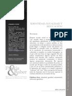 Dialnet-IdentidadIgualdadYEducacion-4805883.pdf