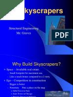 Skyscrapers (1)