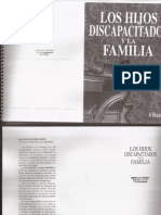 los hijos discapacitados y la familia.pdf