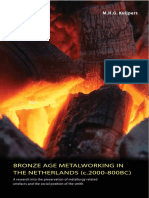 Bronze Age Metalworking in the N.pdf