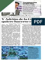 12-03-19 Y Adrián de la Garza quiere hacerse cargo