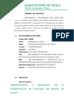 1. Descripcion General Del Proyecto (Reparado)
