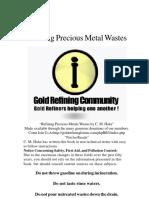 C. M. Hoke Refining Precious Metal Wastes-single pages-12252013 (1).pdf