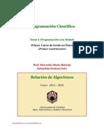 relacion_de_algoritmos.pdf