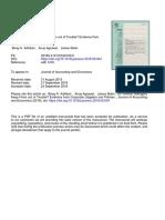 adhikari2018.pdf