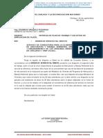 Ampliación Botica_ D_1(1) Cecilia2