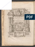Andrea Palladio, Isaac Ware (1738) The four books of Architecture.pdf