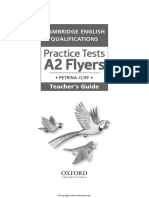 young-learners-tests-ceq-flyers-teachers-notes.pdf