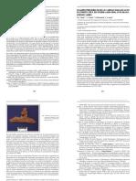 Resumen 2018 - Ciarlo et al_VII Congreso Nacional de Arqueometría.pdf