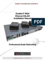 8924-Ethernet-DSLAM-Installation-Manual(1).pdf