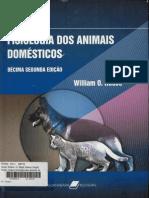 DUKES - FISIOLOGIA DOS ANIMAIS DOMÉSTICOS.pdf