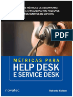 335873306-Metricas-Helpdesk.pdf