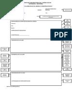 Plan de Clases en El Constructivismo - Copia
