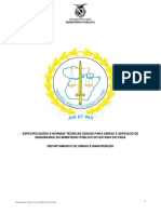 Especificacoes Tecnicas Gerais OBRAS MPE_abr16