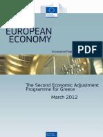 The 2nd Economic Adjustment Programme, March 2012.pdf