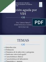 5 SRA 2017.pdf