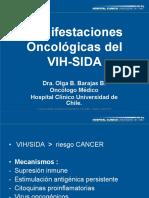 9 Manifestacioes oncologicas del SIDA.pdf