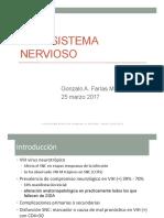 8 VIH y sistema nervioso 2017.pdf