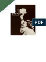 docdownloader.com_victoria-en-jesus-kathryn-luhlmandoc.pdf