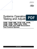 SYSTEMS OPERATION TESTING AND ADJUSTIN TOOL CONTROL SYSTEM RENR7389-19.pdf