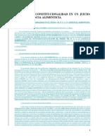 93124985-Temas-Para-Tecnica-Juridica.docx