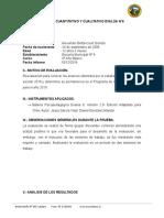 Infor. Cuali y Cuanti Evalua Dea 2019 Alexander