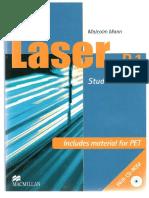 docdownloader.com_laser-b1-student-book.pdf