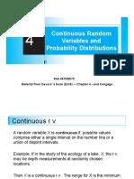 variables proble.pdf