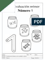 Formato Ficha Vertical Word (4)- numero 1...docx