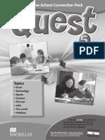 341863181-quest-5.pdf