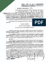 cumplimiento de contrato 2.pdf
