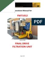 FM71012 Operations Manual-1.pdf