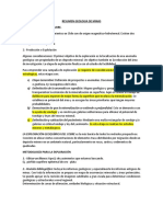 Resumen Geologia de Minas Final