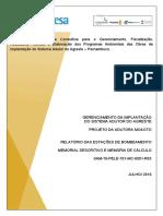 SAM-70-PELE-701-MC-0001-R03.pdf