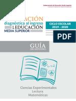 Guía de Estudio 2019-2020 (1)