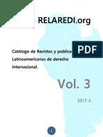 CATALOGO RELAREDI 2017 jul 20s.pdf