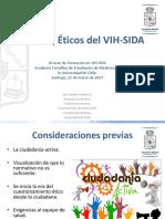 Asp Éticos  del VIH_CCQ2017.pptx
