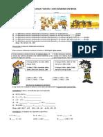 Articles-20330 Recurso PDF