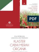 Pola Pembiayaan Usaha Kecil dan Menengah Klaster Cabai Merah Organik.pdf