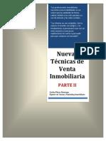 Técnicas-de-Venta-Inmobiliaria-Parte-II.pdf