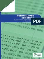 Livro_contabilidade_societaria (1) - Copia.pdf