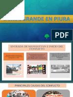 Realidad Nacional.final.pptx1 [Recuperado]