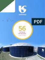 TanksBR_Sabesp