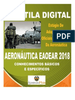 DocGo.Net-APOSTILA AERONÁUTICA EAOEAR 2018 ENGENHARIA CIVIL + BRINDES