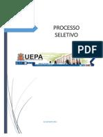UEPa - vestibular.docx