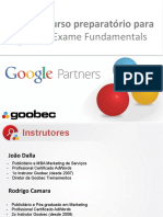 adwords_aula1.pdf
