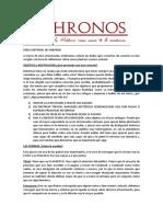 LÍNEA-EDITORIAL-DE-KHRONOS.pdf