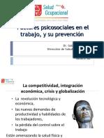 5.-Factores-Psicosociales.ppt