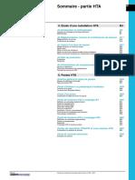 _Guide distribution HTA.pdf